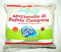 モッツアレッラ・チーズ50gx5