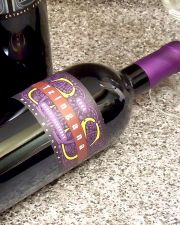 ツィンガナ2004 モンテ・ベルナルディ