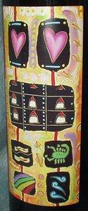 ミッナモーロ2007 テヌータ・イル・コルノ
