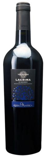ヴェレノージ  ラクリマ・ディ・モッロ・ダルバ2014