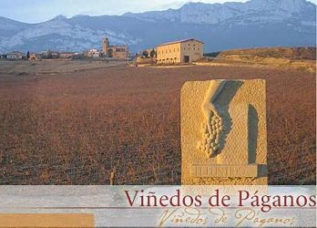 ヴィニェードス・デ・パガノス